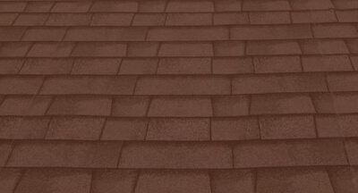 Brown Shingle-Ply Duro-Last Des Moines Commercial Roofing