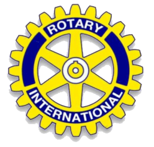 Rotary Club of Des Moines