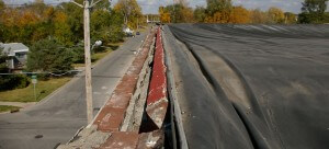Commercial Roofing Company in Des Moines, Iowa
