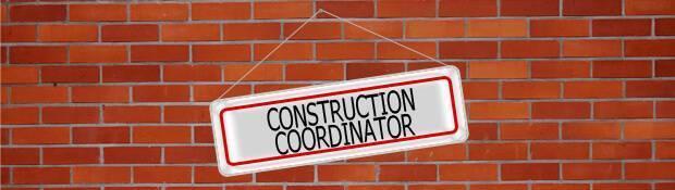 Iowa Construction Jobs
