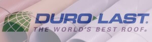Duro-Last Commercial Roofing System Des Moines