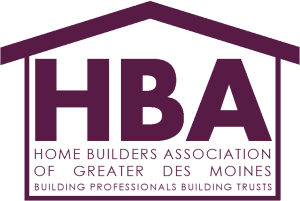 Home Builders Association of Greater Des Moines