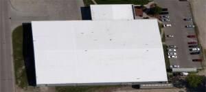 Duro-Last Roof Des Moines