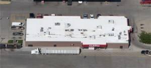 Restaurant Roof Des Moines