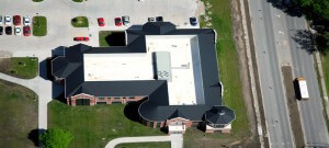 Des Moines Flat Roofing Contractor