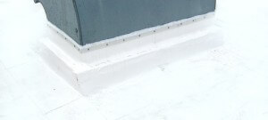 Commercial Flat Roofing Company Des Moines