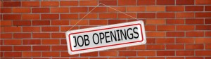 Duerson Job Openings