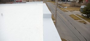 Des Moines Commercial Roofing Contractors - DuroLast Roofing