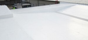 Duro Last Roofing Contractors - Flat Roofing Des Moines