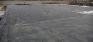 Commercial Roofing Material - Iowa Commercial Roofing