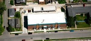 Duro Last Roofing in Des Moines Iowa
