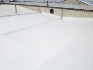 duro-last metal roof retrofit